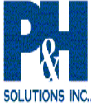P&H Solutions Inc.