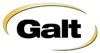Galt Associates