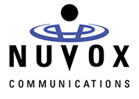 NuVox Communications