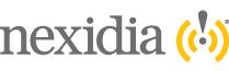 Nexidia, Inc.