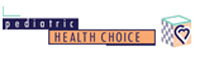 Child Health Systems, Inc.