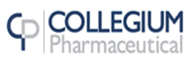Collegium Pharmaceutical