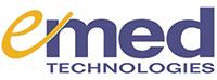 eMed Technologies