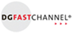 Fast Channel Network