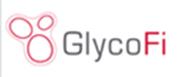 GlycoFi, Inc.