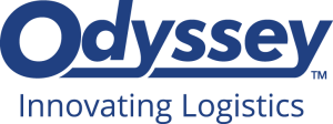 Bob Shelman, President and Chief Executive Officer Odyssey Logistics