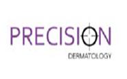 Precision Dermatology