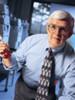 Richard Love, President & Chief Executive Officer, ILEX Oncology, Inc.