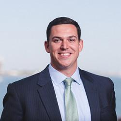 Frank Silva, Principal