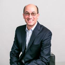 Jeremy SohnVenture Partner