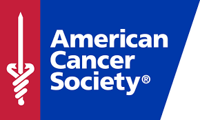 american cancer societ
