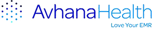 Avhana Health