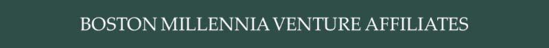 boston-millennia-venture-affiliates