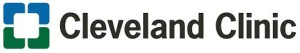 cleveland clnic