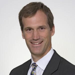 George HunnewellVenture Partner