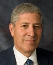 Charles SafranVenture Partner