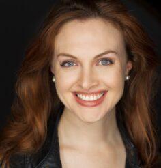Jessica Federer